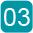 德国311窄谱UVB光疗